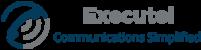 Executel Inc.